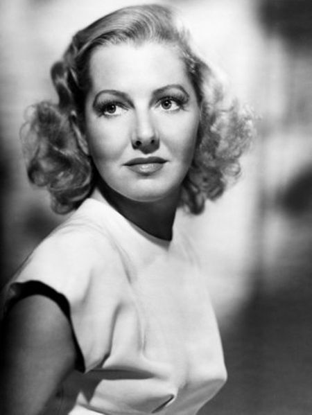 Jean Arthur naked (86 pictures), photo Sexy, Twitter, in bikini 2015
