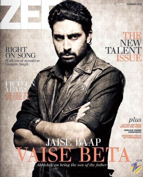 http://a392.idata.over-blog.com/579x713/0/31/35/14/Cannes-2009/Abhishek-Bachchan-en-couverture-du-magazine-ZEE.-Blog-Bolly.jpg